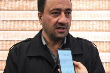 عشایر زائر اولی از شهرهای آذربایجان شرقی به مشهد اعزام میشوند