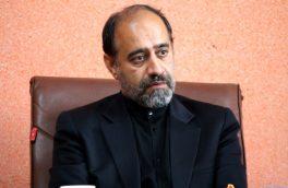 تاکنون ۲۶ داوطلب در انتخابات میاندورهای حوزه انتخابیه اهر و هریس ثبتنام کردهاند