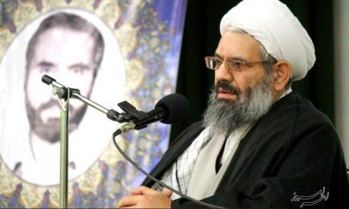 معرفت دینی و آگاهی از احکام از ضروریات دین اسلام است