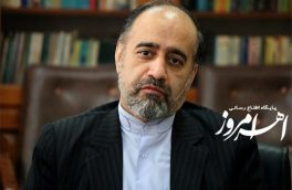 تعداد کاندیداهای ثبتنام کننده انتخابات میاندورهای مجلس دهم در حوزه اهر و هریس به ۱۳ نفر رسید + اسامی
