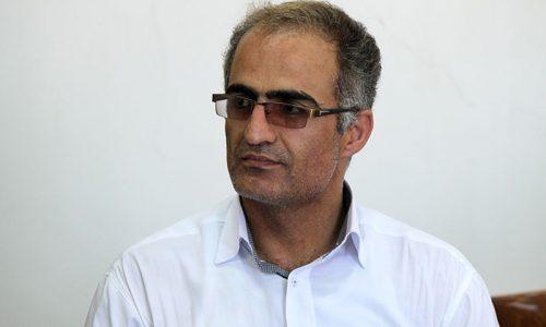 واحدهای عوارض، درآمد و شهرسازی شهرداری اهر در روز سیام اسفند فعال هستند