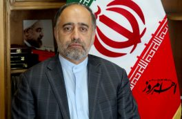 آغاز ثبتنام انتخابات شوراهای اسلامی شهر و روستا در اهر از صبح امروز