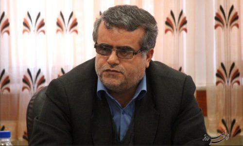 مهندسین اهری شهرداری و شورای اسلامی را در طرحهای تفضیلی تنها نگذارند