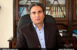 انتخابات شورای اسلامی شهر و روستا در ۱۲۰ روستای اهر برگزار میشود