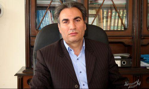 ثبتنام ۵۰ نفر در انتخابات شوراهای اسلامی شهر و روستا در حوزه انتخابیه اهر