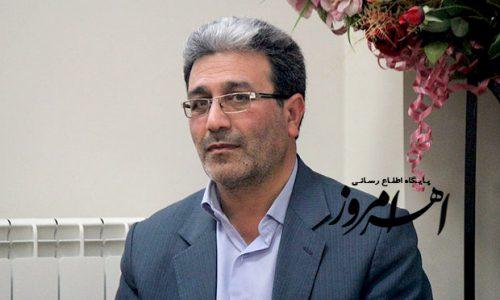 نظارت دائم دیوان محاسبات کشور به کمیته امداد امام (ره)/ تمامی کمکهای مردمی همشهریان در اهر هزینه میشود
