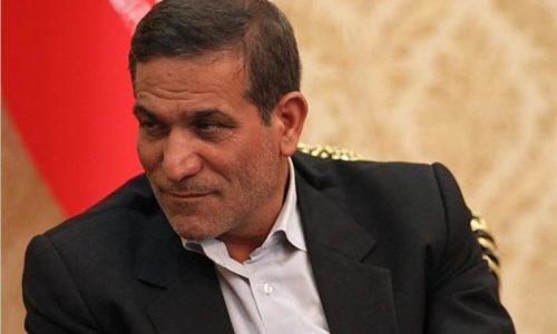 رد صلاحیت ۹۴ داوطلب انتخابات شوراهای اسلامی شهر و روستاهای اهر در هیئت اجرایی
