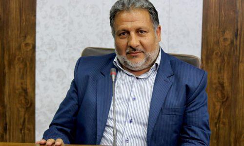 ۲۸ دوربین ثبت تخلفات رانندگی در جادههای آذربایجان شرقی نصب میشود