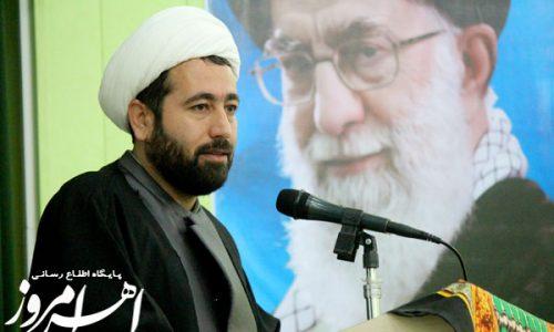 پنجمین دوره انتخابات شورای هیأت مذهبی در اهر برگزار میشود