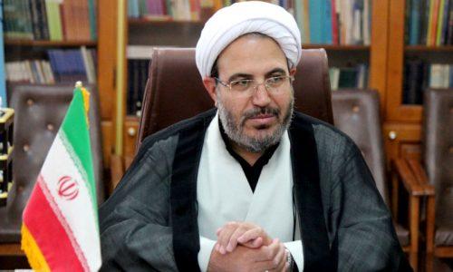 دستگاه قضایی بی طرفانه حافظ آرای مردم خواهد بود/ تشکیل کمیته فضای مجازی جهت نظارت بر تخلفات انتخاباتی در اهر