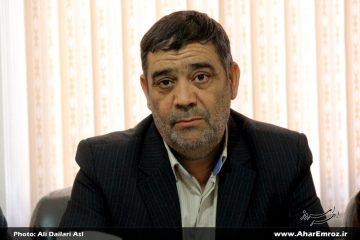 آزادی ۲ نفر از زندانیان جرایم غیرعمد با اقدام خیرخواهانه خانواده مرحوم رحمان اسدپور و هیأت سینهزنان مسجد حاج معین