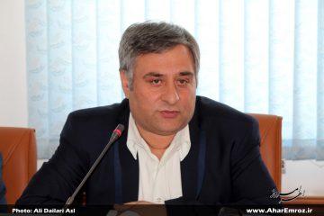 انتقاد انجمن هنرهای نمایشی آذربایجان شرقی از برگزاری جشنواره بیاثر «صلح» در تبریز