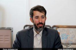 ضرورت اجرای نمایشهای تئاتر جشنواره سراسری تئاتر کوتاه اهر در مناطق حاشیهنشین