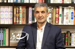 اجتماع حامیان حجتالاسلام رئیسی در شهرستان اهر برگزار میشود