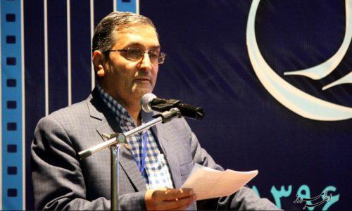 منطقه ارسباران میتواند به قطب گردشگری ایران تبدیل شود