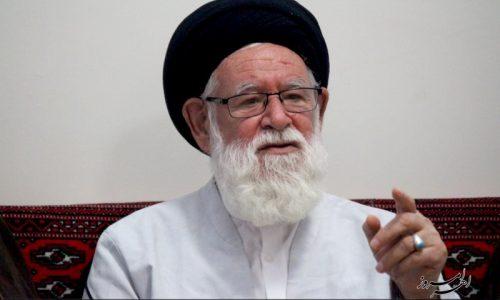 آمریکاییها میخواهند با سیاستهای غلط با انقلاب اسلامی مقابله کنند/ هدف دشمن منحرف کردن عزاداریهاست