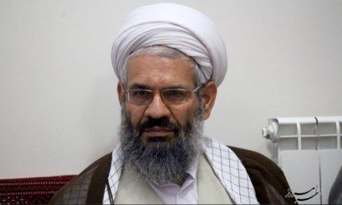 موکب اربعین شهدای منطقه ارسباران در مرز ایران – عراق برپا میشود