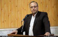 انجمن عکاسی اهر از پویا ترین و پرافتخارترین انجمن های هنری در استان