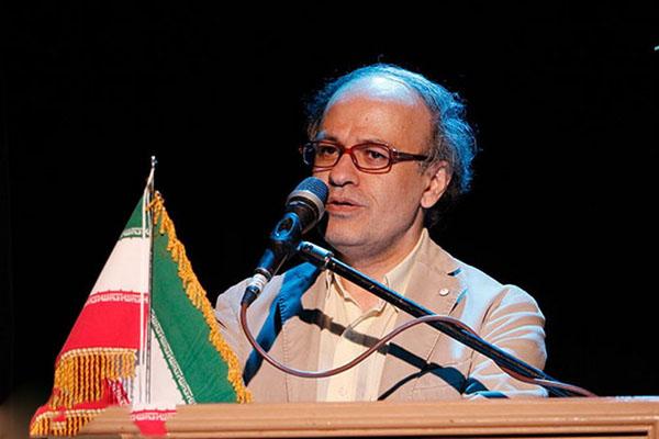 یکی از بزرگترین عیبهای تئاتر آذربایجان شرقی مرکزگرایی است