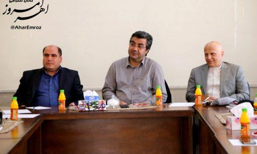 خانه مستندسازان در آذربایجان شرقی راه اندازی می شود
