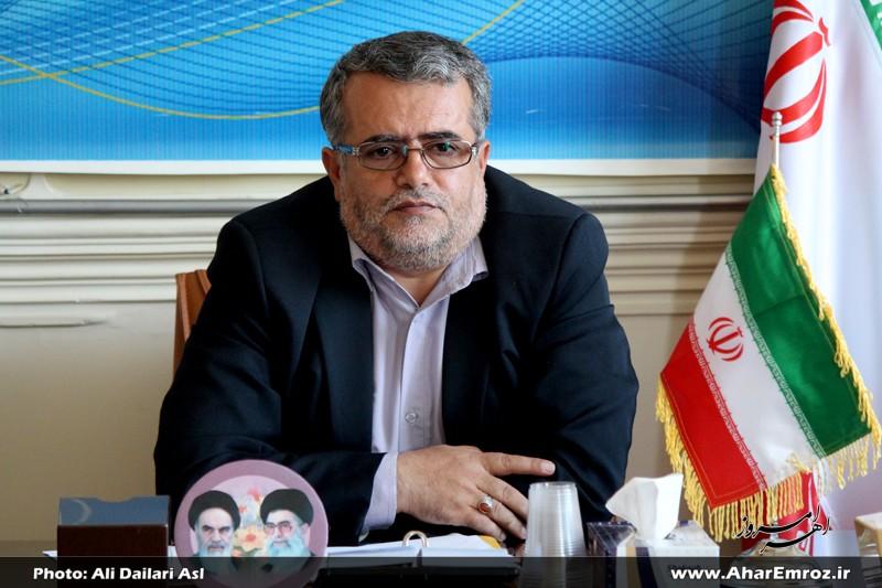 دولت اصلاحات شوراهای شهر و روستا را اجرایی کرد/ اعضای شورا در خدمت اهریها باشند