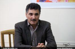 از اعتماد اعضای شورای اسلامی شهر اهر سپاسگذارم/ قدردانی از زحمات شهردار سابق اهر
