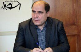 ارسال ٢٠٠ اثر به دبیرخانه جشنواره تئاتر کوتاه ارسباران