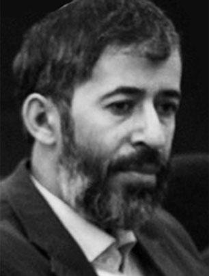 مساجد سکولار جایگاهی در انقلاب اسلامی ندارند