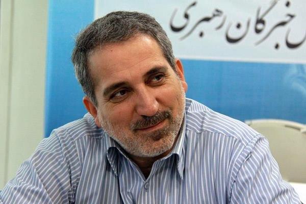 محمودی از جلفا به اهر نقل مکان کرد