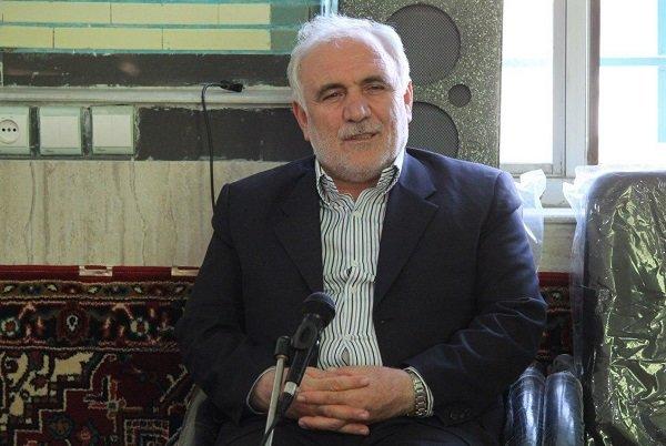 احداث بزرگراه باکو – تبریز به توسعه منطقه ارسباران منجر میشود
