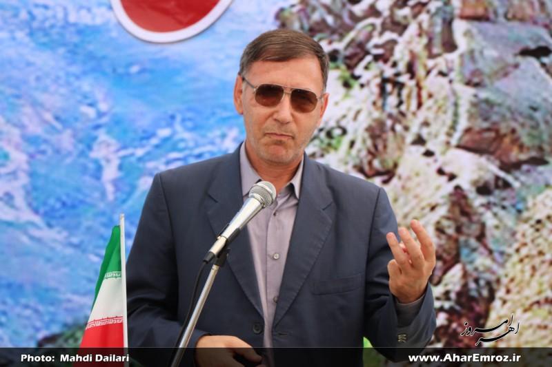 ایجاد اشتغال یکی از محورهای رویداد تبریز ۲۰۱۸ است