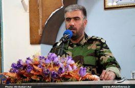 دشمن لحظهای از دشمنی با ایران دست بر نمیدارد/ تلاشها برای انحراف انقلاب اسلامی از مسیر اصلی ادامه دارد
