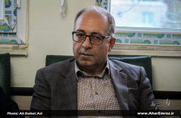 نقش ویژه بنیاد مسکن انقلاب اسلامی در حوادث غیرمترقبه