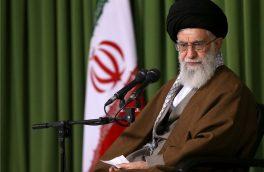 مقابله با رژیم صهیونیستی مبارزهای مقدس و خوشعاقبت است