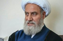 موفقیت انقلاب اسلامی موفقیت مردم و جامعه روحانیت است