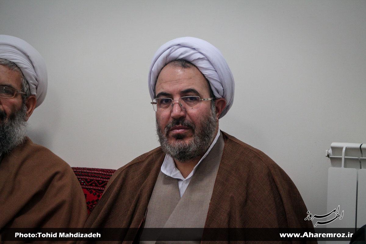 حماسه ۹ دی انقلابی دیگر در تاریخ جمهوری اسلامی بود