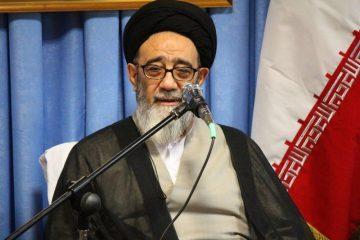 تحریمهای استکبار ملت ایران را به خودباوری و خوداتکایی رساند
