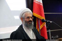 دانشگاه آزاد اسلامی از دانشگاه های موفق استان است
