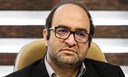 صدور کارت خبرنگاری برای اعضای خانه مطبوعات/ برگزاری انتخابات بازرسین خانههای مطبوعات استانها در خرداد