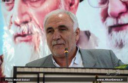 ادارات دولتی مانع اصلی عدم پیشرفت و توسعه آذربایجان شرقی هستند