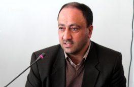 زیرساختهای جدید در محل برگزاری جشنواره فرهنگی عشایر قرهقیه ایجاد میشود