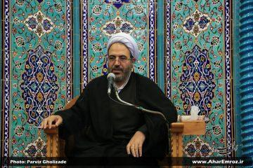 قیام ۱۵ خرداد زمینههای پیروزی انقلاب اسلامی را رقم زد