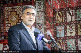 اعتبارات آذربایجان شرقی در شأن سَر ایران نیست/ عدالت در توزیع اعتبارات بین استانها رعایت نمیشود