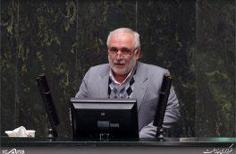 پذیرش بار مالی افزایش ۴۰ نماینده مجلس شورای اسلامی توسط دولت