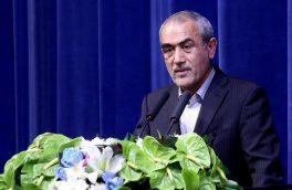 مشکلی در تامین کالاهای اساسی آذربایجان شرقی نداریم