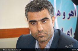 حقوق خردادماه پرسنل شهرداری اهر پرداخت نشده/ عبور خودروهای سنگین معادن به خیابانها آسیب میرساند