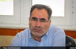 عمده پیشرفت بزرگراه اهر – تبریز در دولت تدبیر و امید بوده است/ استادیوم ۵۰۰۰ نفری اهر هنوز مسکوت مانده