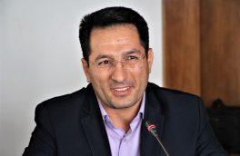 اعتبار صندوق کارآفرینی امید در آذربایجان شرقی نزدیک به ۷۰۰ میلیارد ریال است