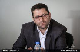 رعایت پروتکلهای بهداشتی در انتخابات شورای شهر و ستادهای انتخاباتی از حساسیت ویژهای برخوردار است