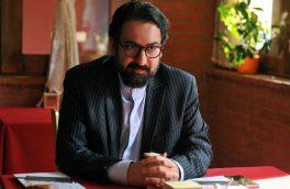 جشنواره تئاتر کوتاه اهر استعداد هنرمندان جوان کشور را در حوزه تئاتر نشان میدهد